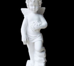 Скульптуры из мрамора - 577
