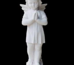 Скульптуры из мрамора - 578