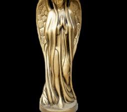 Скульптуры из мрамора - 580