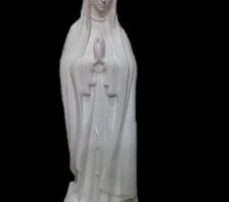 Скульптуры из мрамора - 581
