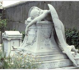 Скульптуры из мрамора - 583