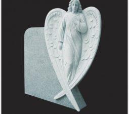 Скульптуры из мрамора - 584