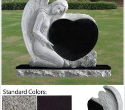 Скульптуры из мрамора - 585