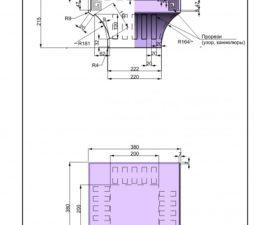 Проектирование ПАНТЕОНА - 5872