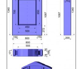 Проектирование ПАНТЕОНА - 5876