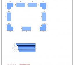 Проектирование ПАНТЕОНА - 5881