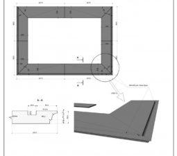 Проектирование ПАНТЕОНА - 5883