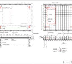 Проектирование ПАНТЕОНА - 5885