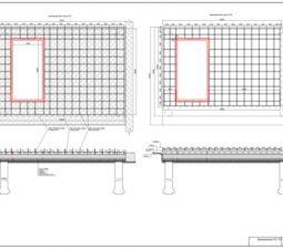 Проектирование ПАНТЕОНА - 5886