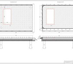 Проектирование ПАНТЕОНА - 5887