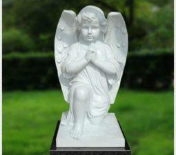 Скульптуры из мрамора - 589