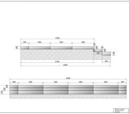 Проектирование ПАНТЕОНА - 5890