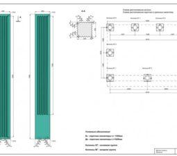 Проектирование ПАНТЕОНА - 5891