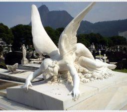 Скульптуры из мрамора - 590