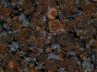 Виды камня (гранит и мрамор) - 870