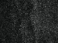 Виды камня (гранит и мрамор) - 871