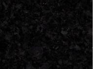 Виды камня (гранит и мрамор) - 872