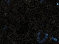 Виды камня (гранит и мрамор) - 873