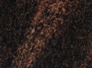 Виды камня (гранит и мрамор) - 874