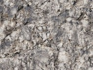 Виды камня (гранит и мрамор) - 875