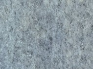 Виды камня (гранит и мрамор) - 877
