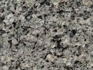 Виды камня (гранит и мрамор) - 879