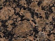 Виды камня (гранит и мрамор) - 880