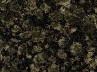 Виды камня (гранит и мрамор) - 881