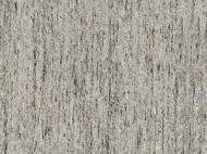 Виды камня (гранит и мрамор) - 882