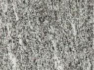 Виды камня (гранит и мрамор) - 883