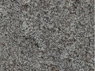 Виды камня (гранит и мрамор) - 884