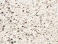 Виды камня (гранит и мрамор) - 885
