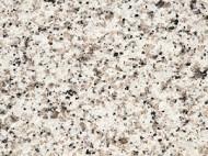 Виды камня (гранит и мрамор) - 886