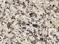 Виды камня (гранит и мрамор) - 887