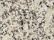 Виды камня (гранит и мрамор) - 888