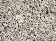 Виды камня (гранит и мрамор) - 889