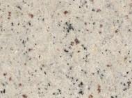 Виды камня (гранит и мрамор) - 890