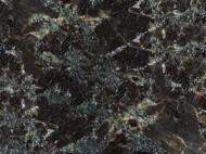 Виды камня (гранит и мрамор) - 893