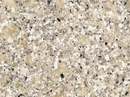 Виды камня (гранит и мрамор) - 894