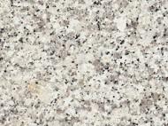 Виды камня (гранит и мрамор) - 895