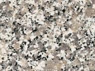Виды камня (гранит и мрамор) - 896