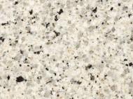 Виды камня (гранит и мрамор) - 897