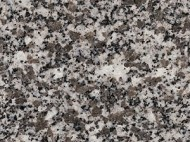 Виды камня (гранит и мрамор) - 898