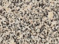 Виды камня (гранит и мрамор) - 899