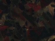 Виды камня (гранит и мрамор) - 900