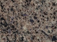 Виды камня (гранит и мрамор) - 901
