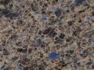 Виды камня (гранит и мрамор) - 902