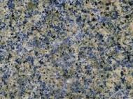Виды камня (гранит и мрамор) - 903