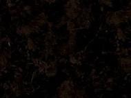 Виды камня (гранит и мрамор) - 904