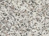 Виды камня (гранит и мрамор) - 905